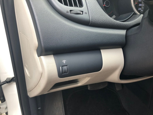 cerato 2011/2011  1.6 aut c/ engate + bluetooth + iluminação
