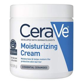 Cerave Crema Hidratante Facial 539 G - g a $148