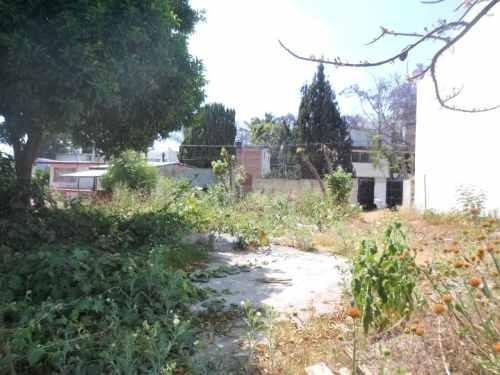 cerca de avenida emiliano zapata