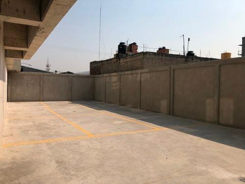 cerca de hospitales, plazas como #víavallejo y #forumbuenavista