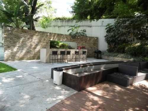 cerca de plaza cuernavaca