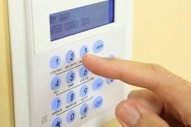cerca eléctrica desde $7500. cctv, alarmas, porton automatic
