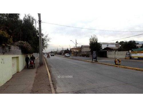 cercana avenida padre hurtado, san bernardo