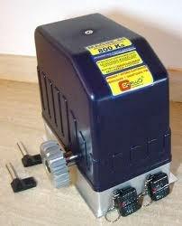 cercas electricas cable electric 2003,c.a