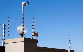 cercas eléctricas  venta instalación y  mantenimiento.