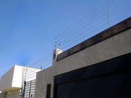 cercas electrificadas kit estandar para 55 metros