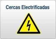cercas electrificadas ya instaladas en cdmx, toluca, etc.