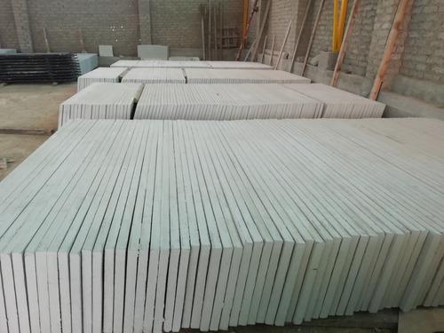 cerco concreto prefabricado