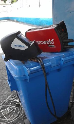 cerco eléctrico camaras de seguridad portones automáticos