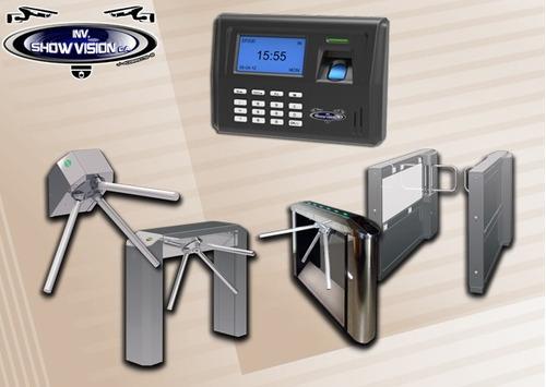 cerco electrico cctv alarmas control de acceso oferta