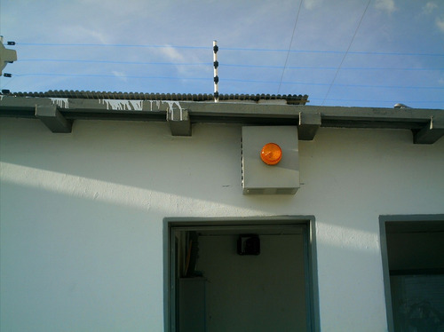 cerco electrico cercas electricas  concertinas cercas malla