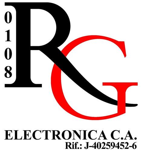 cerco electrico mantenimiento, venta,instalación y accesoria