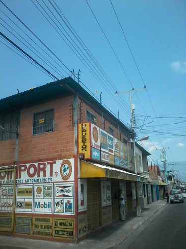 cerco electrico, servicio instalacion y reparacion