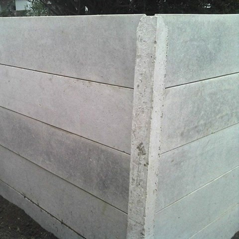 cerco/muro ladrillo 300 piedra rock 600. venta e instalacion