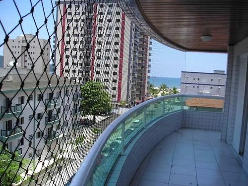 cercos balcones. red contencion balcones. mallas piscinas ve