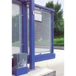 cercos electricos, cctv, puertas automati, rejas de segurida