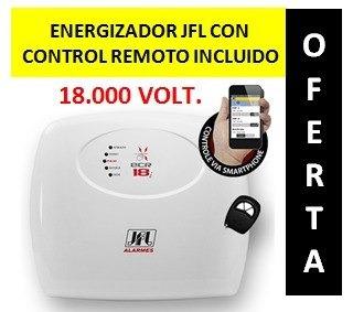 cercos eléctricos, concertinas 0414 3531163