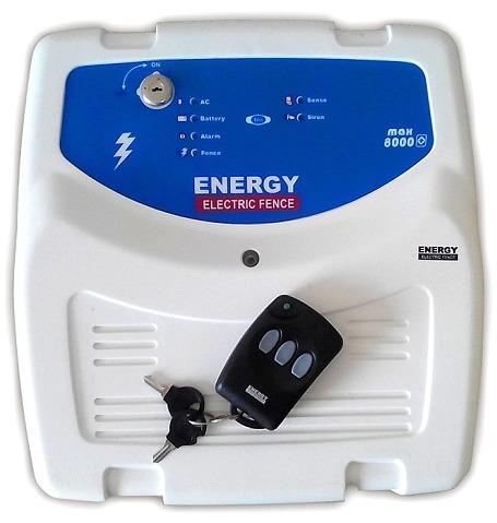 cercos eléctricos reparación instalación oferta del mes