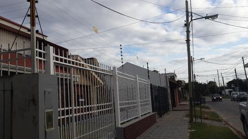 cercos electricos, seguridad perimetral, zona sur