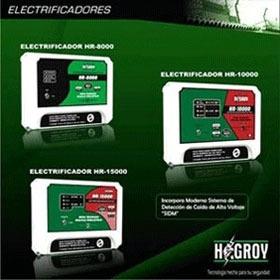 cercos electricos tipo a-1 lima-provincias