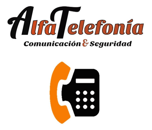 cercos electricos venta instalacion  alfa telefonía