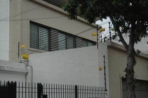 cercos electricos y boyeros. instalación y venta de kit