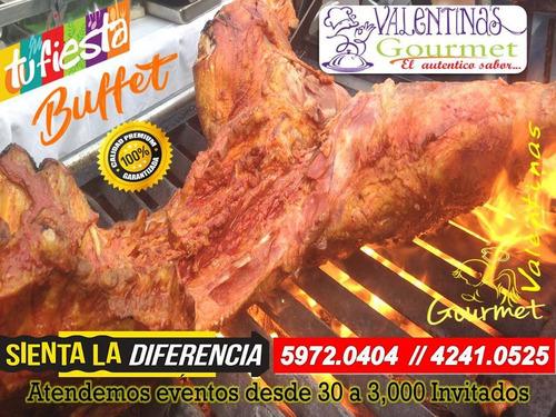 cerditos asados guatemala cerdos asados parrilladas guatemal