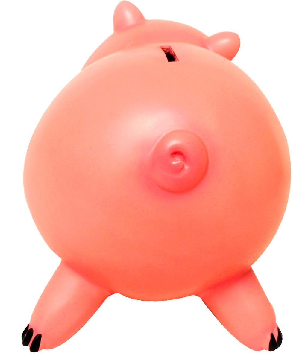 Cerdo ham de la pelicula toy story alcancia en mercado libre - Cochon de toy story ...