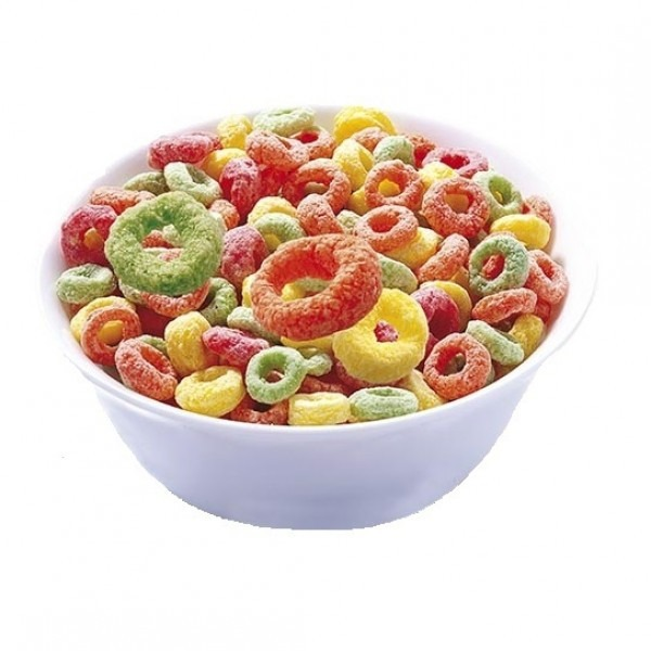 cereal-de-milho-colorido-sabor-frutas-fr