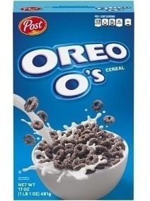 cereal importado cereales variados oreo froot loops honey