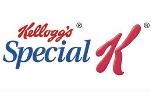 cereal special k fruta y yogurt kelloggs 541 gr.