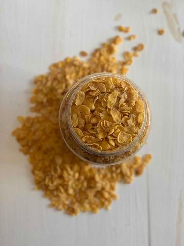 cereales / copos de maiz