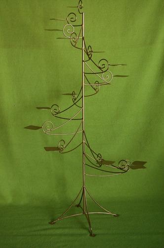 ceremonia de velas 15 años árbol dorado