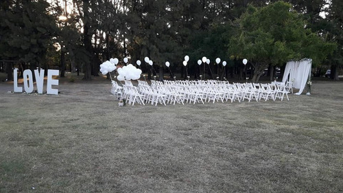 ceremonias  - laura va eventos