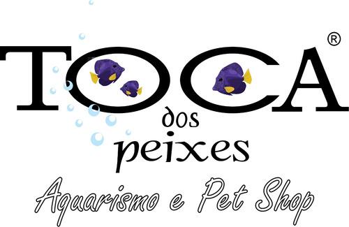 cerâmica super porosa p/ aquários e lagos 1kg