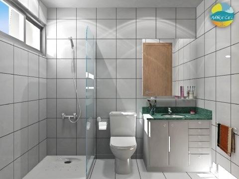 Cer micas azulejos porcelanato piso colocamos e for Como colocar azulejo