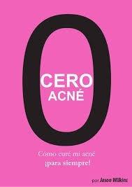 cero acné e book deshazte de el en 1 semana solo mercadopago