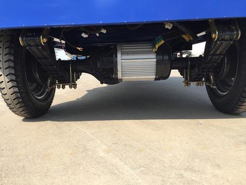 cero emisiones moto taxi eléctrico 2018 incluye baterias