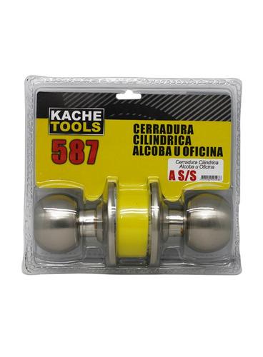 cerr alcoba 103-05 a s/s ref 587 kache tools ue30