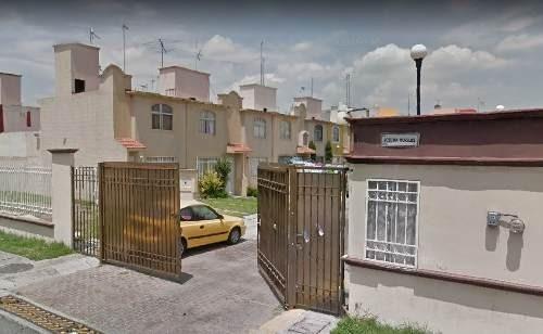 cerrada bolivia, las americas, ecatepec
