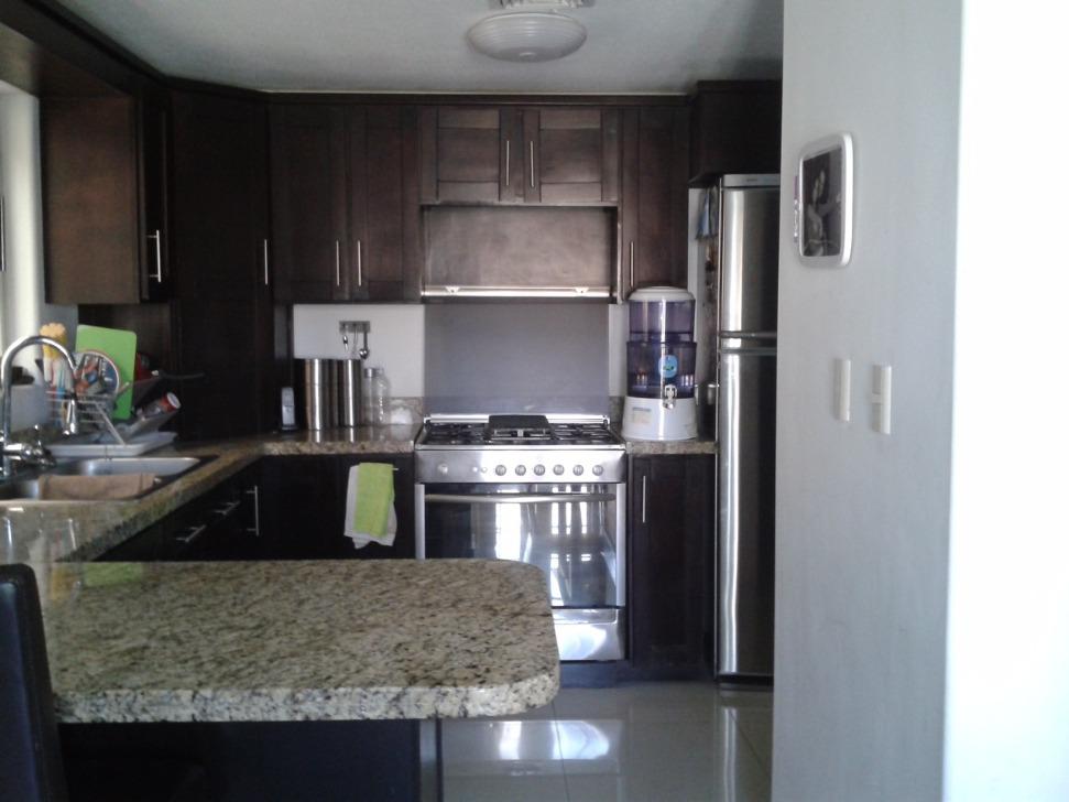 cerrada vista real casa renta $10,000 rogadir cb 210115