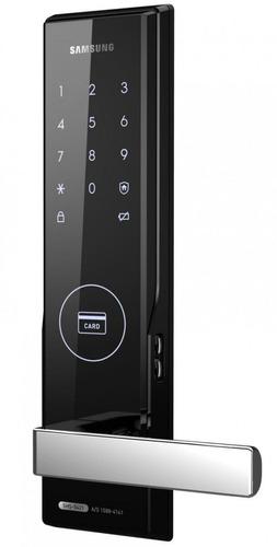 cerradura chapa digital shs-5050 samsung