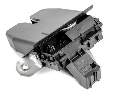 cerradura de porton trasero / tapa de baul ford s-max 08/15