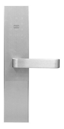 cerradura digital biométrica xe cdi51 der