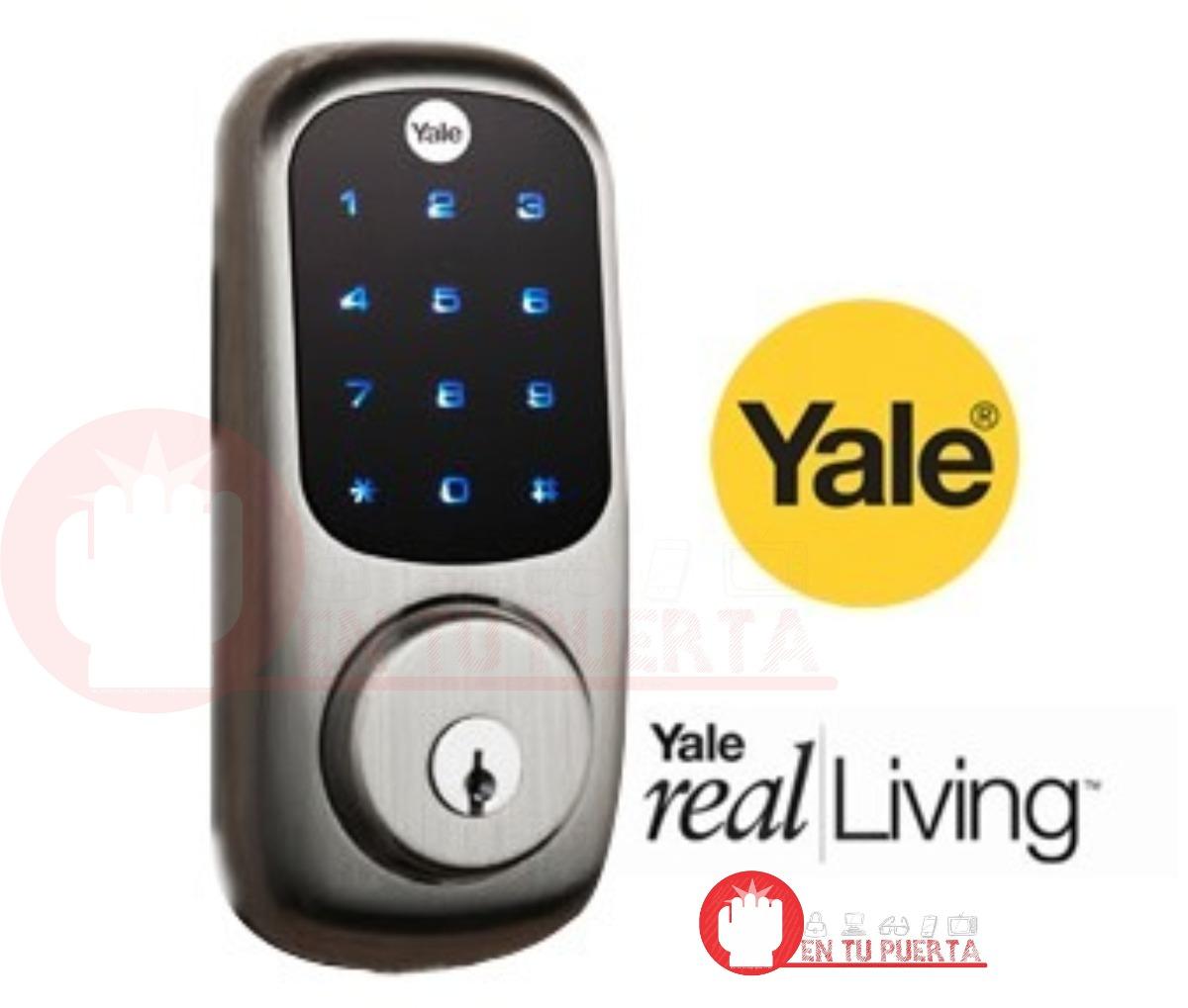 Cerradura digital para puerta chapa de seguridad alta for Cerraduras de seguridad para puertas
