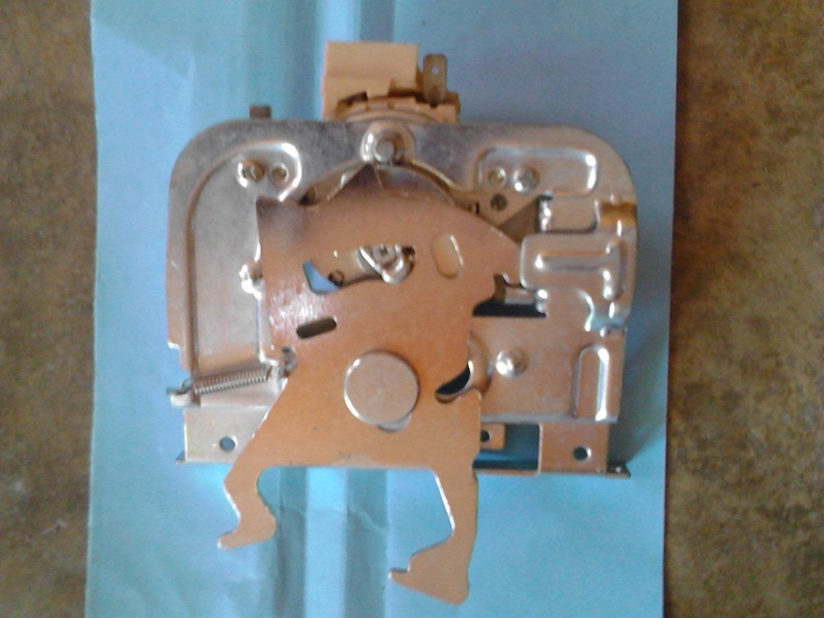 Cerradura electrica bs en mercado libre - Precio cerradura electrica ...