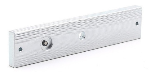 cerradura electromagnetica electrica acceso puerta 280 kg