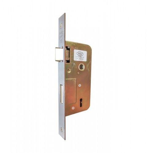 cerradura elisil e50 tipo 8x65 picoli  5020 niq. | abelenda