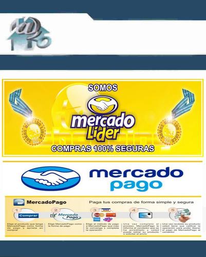 cerradura mac 42 consorcio mas 30 copias , reforzada, consulte por otras cantidades de copias a precios promocionales