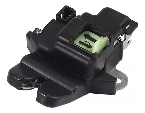 cerradura maletero eléctrico hyundai elantra 2011 - 2016